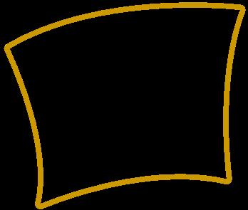 frdivpequenas (5)