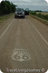 Route66_OK 008