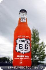 Route66_OK 030