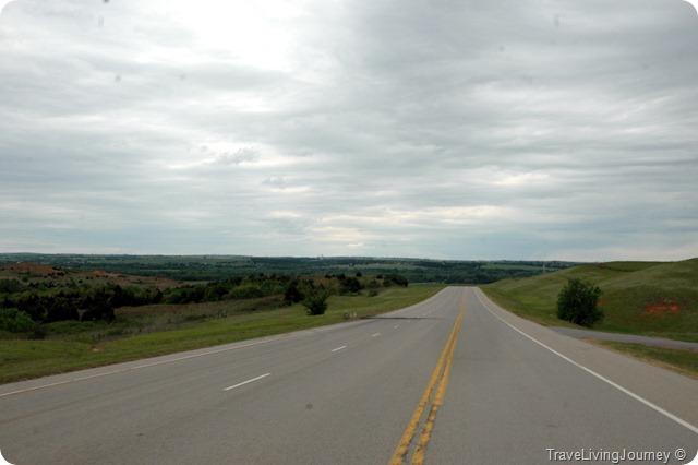Route66_OK 112