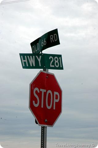 Route66_OK 119