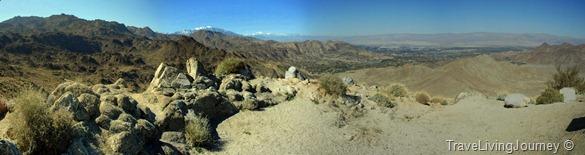 CahuillaHills_Panorama1