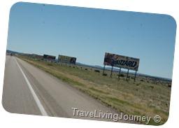 Route66_NM 046