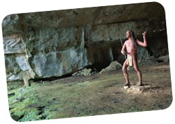 Russell Cave 009