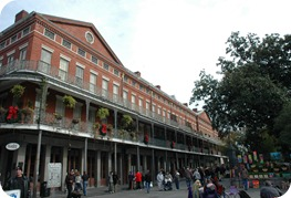 New Orleans 037