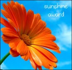 sunshineblogaward[1]