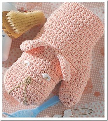 P010056_bath_mitt_puppet_m