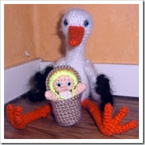 stork bebis 013
