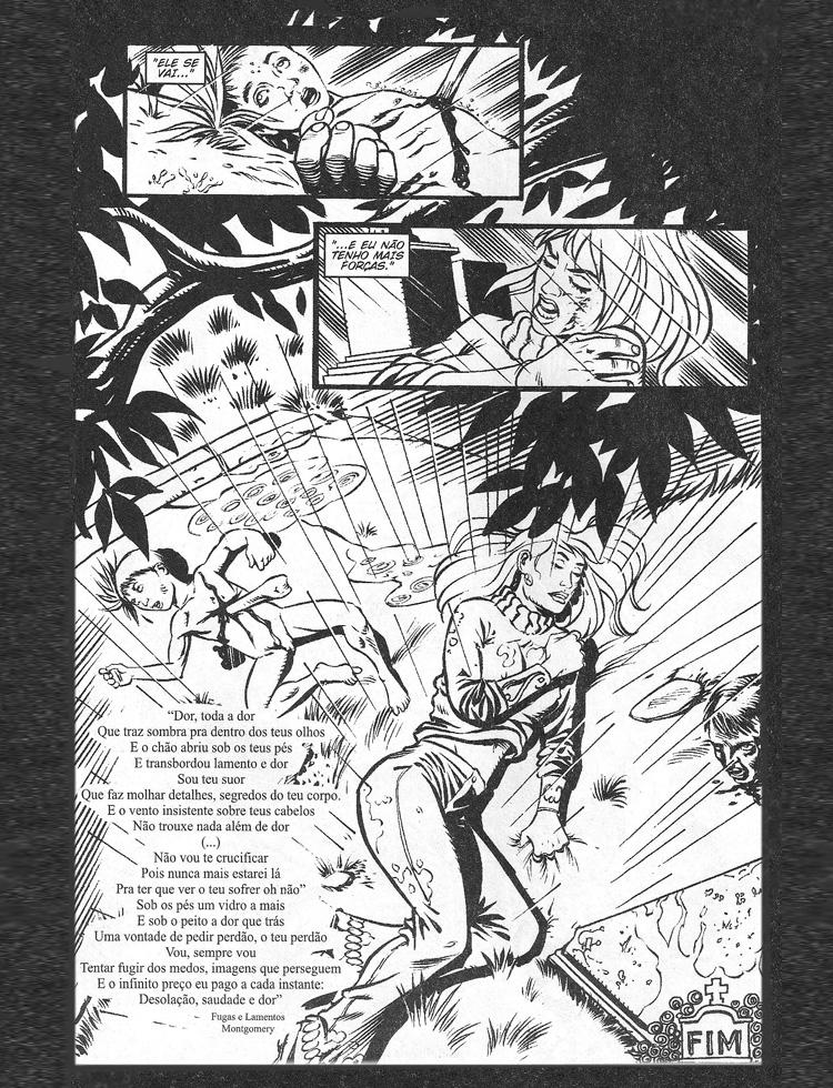 Cabala - Pagina 11