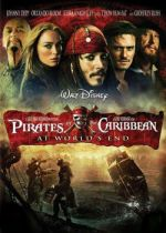 piratii din caraibe 3 Pirates of the Caribbean   At World's End