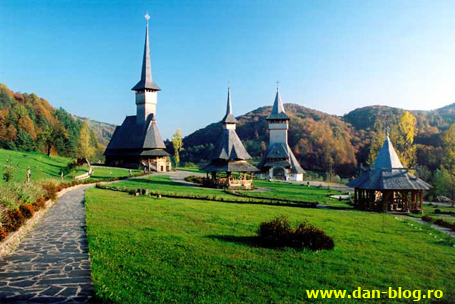 images with beautiful places from romania 025 Beautiful places from Romania