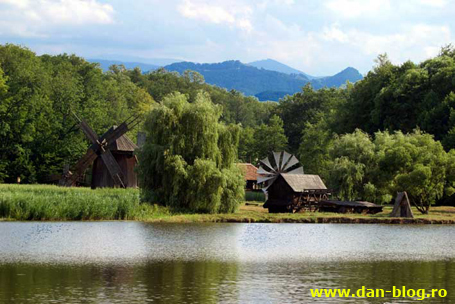 images with beautiful places from romania 060 Beautiful places from Romania