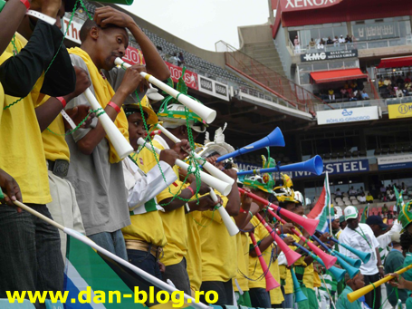 vuvuzela Download Vuvuzela Ringtones