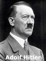 Adolf Hitler Picturile lui Adolf Hitler