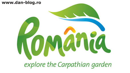 romania explore the carpathian garden Romania   explore the Carpathian garden