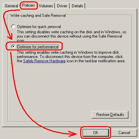 USB-memory-stick-format-ntfs.jpg