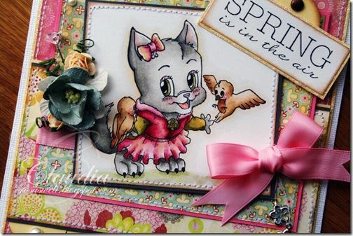 Spring_1_re