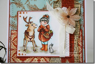 girl w deer_2_re
