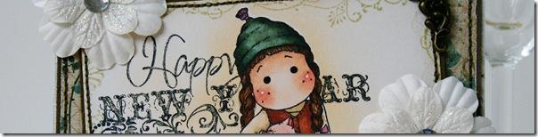 Happy_new_year_head