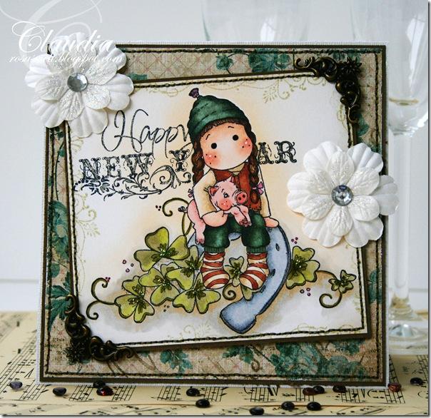 Happy_new_year1