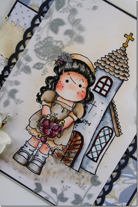 Claudia_Rosa_Chapel_1