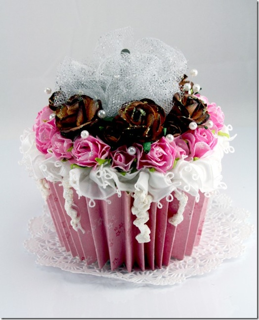 CupCake_4
