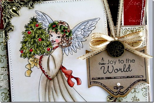 Claudia_Rosa_Joy To the World_WhiffOfJoy_2