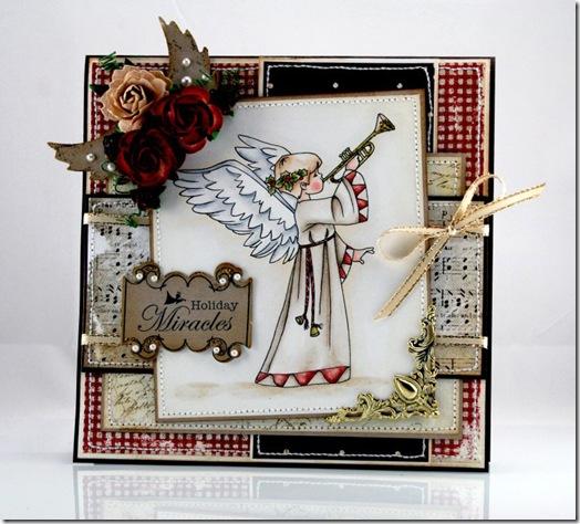 Claudia_Rosa_Holiday Miracles_2_WhiffofJoy_resized