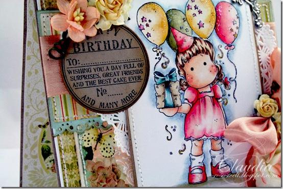 Claudia_Rosa_Happy Birthday_parcel_2