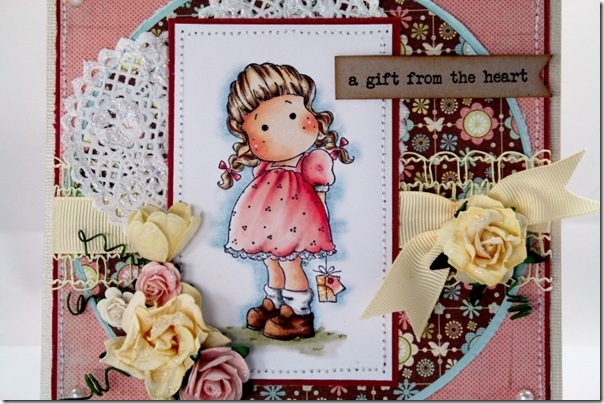 Claudia_Rosa_Gift from the heart_2