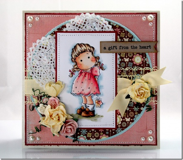Claudia_Rosa_Gift from the heart_3