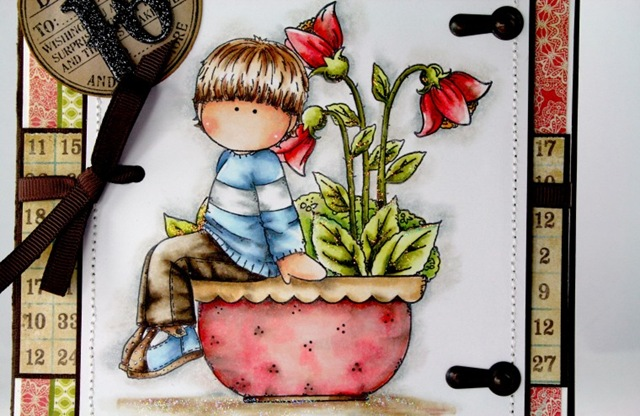 Claudia_Rosa_Flower_pot_2