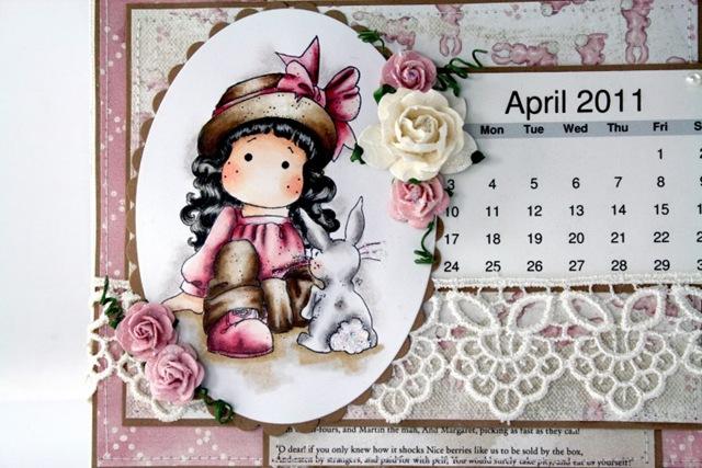 Claudia_Rosa_April