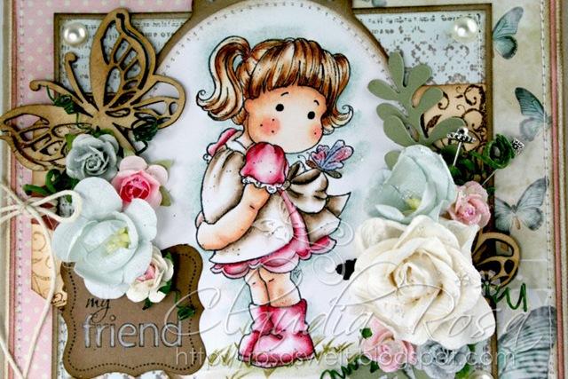 Claudia_Rosa_My Friend_3