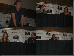 panel1 (640x480)
