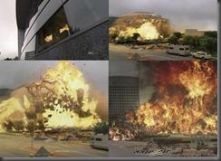 explosion1 (800x453)