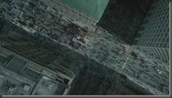 ep1-aerialshot (800x450)