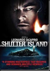 600full-shutter-island-cover