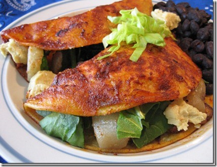 ancho enchiladas 010_thumb[1]