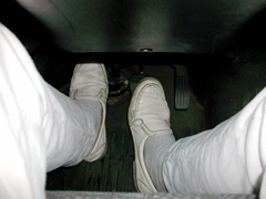 drivin shoes (4)