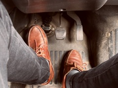 drivin shoes (5)