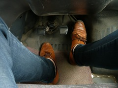drivin shoes (7)