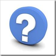 1009934_question_con_2
