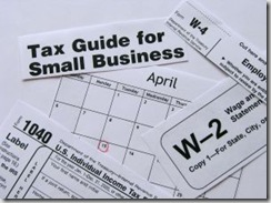 589848_tax_forms
