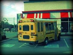 bus_Lomoart_1