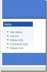 Site_admin