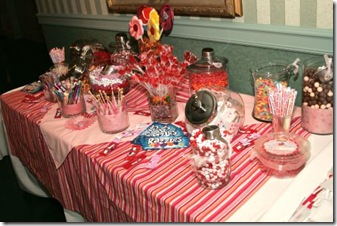 Copy of candy buffet2