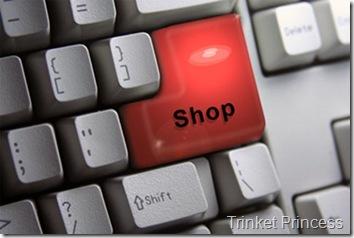 online store philippines 3