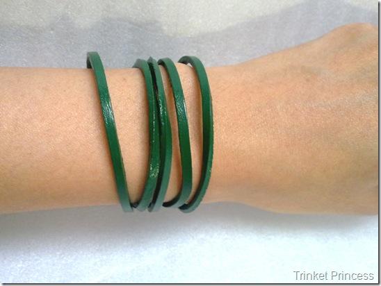 leather bracelet (11)