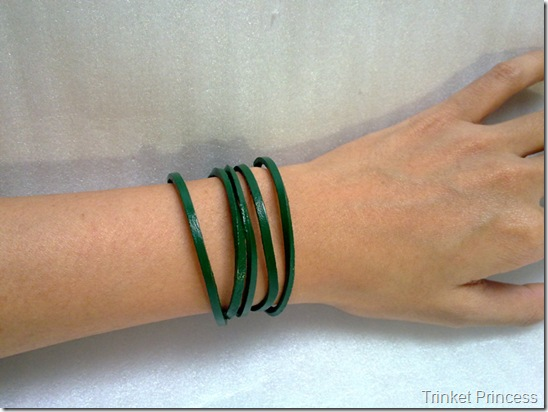 leather bracelet (2)